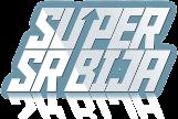 super srbija logo